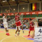 Pro A – Pau-Lacq-Orthez : Chris Dowe retrouve son coach à l'Élan