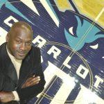 NBA – Les nouveaux maillots Jordan des Hornets dévoilés !