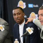 NBA – Caldwell-Pope sera l'atout défensif n°1 des Lakers
