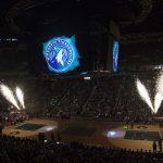 NBA – Retour au premier plan pour les Wolves ?