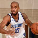 NBA – Top 5 Summer League : Lorenzo Brown se prend pour Kyrie Irving