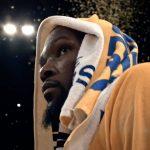 «Still KD» – Le documentaire de Nike sur la saison de Kevin Durant