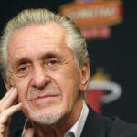 NBA – Le très étrange fétichisme de Pat Riley