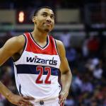NBA – Otto Porter d'accord pour prendre le max à Brooklyn