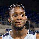 Pro A – Strasbourg : Chris Otule rejoint la SIG
