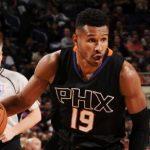 NBA – Free Agency : Leandro Barbosa coupé par Phoenix !