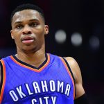 NBA – Russell Westbrook fait toujours patienter le Thunder
