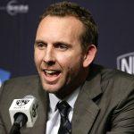 NBA – Les Nets ambitieux, mais restent prudents