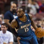 NBA – Free Agency : Les rumeurs s'intensifient