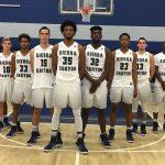 Saturday Hoops – Sierra Canyon, les Warriors de High School