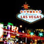 NBA – Un joueur NBA organise une soirée d'intégration des rookies ce soir à Vegas !