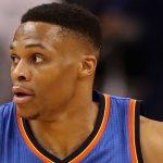 NBA – Le Thunder en attente d'une réponse de Russell Westbrook pour une prolongation