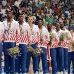 NBA – 8 août 1992 : La Dream Team remporte les JO au terme d'une démolition monumentale