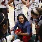 High School – Une coach renvoyée car pas assez blanche