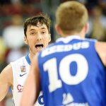 EuroBasket 2017 – Les effectifs : La République-Tchèque
