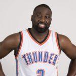 NBA – Raymond Felton optimiste à OKC
