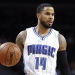 NBA – Pour D.J Augustin, Kyrie et Carmelo redonnent espoir à l'Est