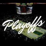 WNBA – Un point sur la course aux playoffs, qui est qualifié, qui est éliminé?