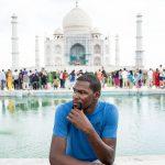 NBA – Le mea culpa de Kevin Durant