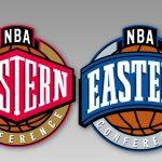 NBA – ESPN prédit le classement de la saison à venir !