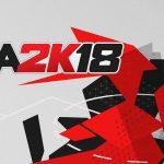 Jeux vidéos – La date de sortie du Prélude pour 2K18 est enfin connue !