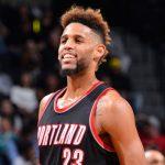 NBA – Devenir plus qu'un shooteur, une mission pour Allen Crabbe