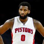 NBA – Stan Van Gundy veut qu'Andre Drummond s'inspire de DeAndre Jordan