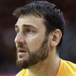 NBA – Andrew Bogut de retour aux Bucks ?