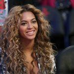 NBA – Beyoncé serait intéressée par le rachat des Rockets