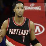 NBA – Evan Turner souhaite également l'arrivée de Carmelo Anthony à Portland