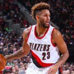 NBA – Allen Crabbe veut afficher son talent à Brooklyn