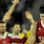 Euro Basket – Ersan Ilyasova forfait pour l'Euro avec la Turquie