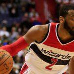 NBA – John Wall donne son point de vue sur la conférence Est