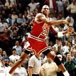 NBA – Les années 1980 : Quelle est l'action de la décennie ?