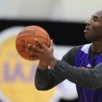 NBA – Un ancien joueur NBA révèle une anecdote sur Kobe Bryant