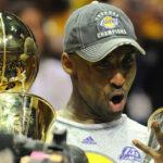 NBA – Kobe « Black Mamba » Bryant : Retour sur ses plus grands moments