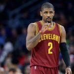 NBA – Kyrie Irving ne serait pas prêt à s'engager sur le long terme avec une franchise