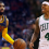 NBA – Kyrie Irving prend la direction de Boston, Isaiah Thomas fait le chemin inverse !
