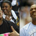Insolite – Michael Jordan ridiculise LaVar Ball !