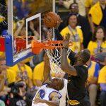 NBA – Les années 2010 : Quelle est l'action de la décennie ?