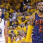 NBA – Toutes les dates importantes du calendrier NBA !