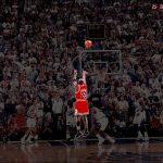 NBA – Les années 1990 : Quelle est l'action de la décennie ?
