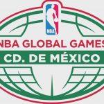 NBA – La NBA annonce les deux matchs qui se joueront au Mexique