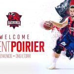 Euroleague – MVP J12 : Vincent Poirier atteint les sommets !