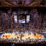 Evénement – Pars à New York et assiste à un match NBA avec Parlons Basket !