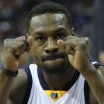 NBA – Qui est le meilleur défenseur de la ligue ? Les joueurs répondent…