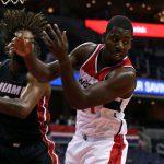 NBA – Andrew Nicholson coupé par Portland