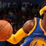 NBA – Un meneur de plus chez les Lakers