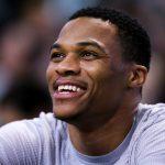 NBA – Players Voice Awards 2017 : Les joueurs récompensent leurs pairs