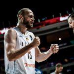 EuroBasket 2017 – La Belgique se défait du Royaume-Uni